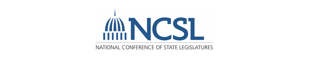 NCSL Legislative Staff Certificate Program